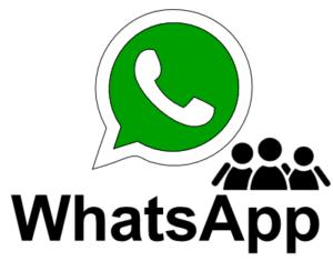 Iscriviti al gruppo WhatsApp